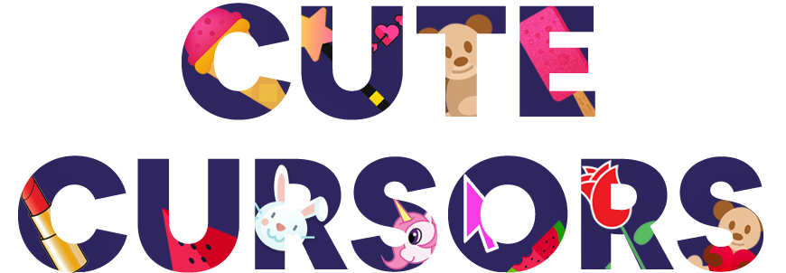 CuteCursors Cute Cursors